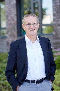 Bernd Wothe