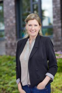 Cristina Kaufmann